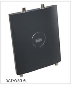 Cisco Aironet 1240 AG