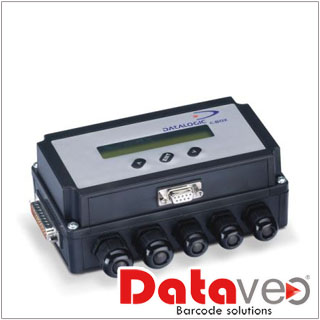 Datalogic - C-BOX