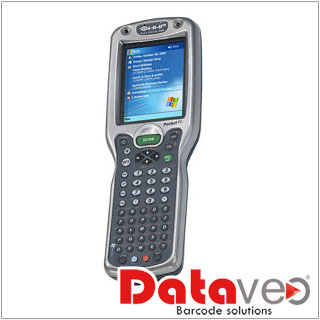 Honeywell - DOLPHIN-9550