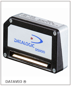 Datalogic DS1100