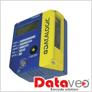 Datalogic - DS4800