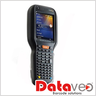 Datalogic - FALCON-X3