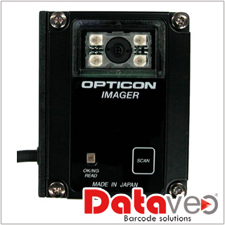 Opticon NLV2101