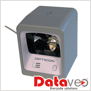 Opticon OPM-5135