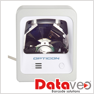 Opticon OPM-5145