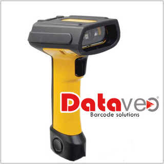 Datalogic - POWERSCAN-PBT7100