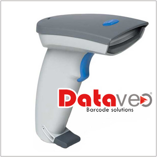 Datalogic - QUICKSCAN-QS-2500
