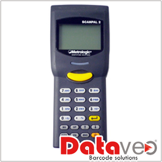 Honeywell - SCANPAL2