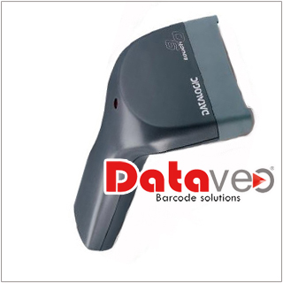 Datalogic - TOUCH-90