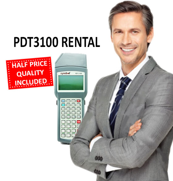 Special Offer PDT3100 Symbol Motorola